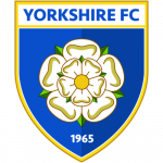 Yorkshire FC_400.png