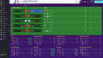 English Premier Division_ Team Overview.png