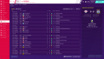 RB Leipzig_ Fixtures-3.png
