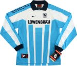 1860-munchen-96-home-boys-ls-tags.jpg