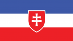 Slovak Republic.png