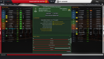 Manchester United v FC Lugano_ Review.png