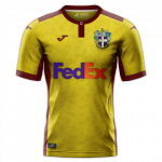 sutton_utd_home1.png