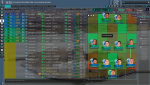 Football Manager 2020 12_08_2020 16_19_51.png