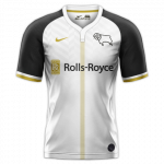 Derby County_H.png