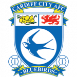 cardiff_normal.png