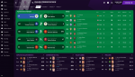 English Premier Division_ Player Overview.png