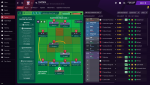Formation and Team.png