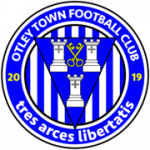Otley Town FC_180px.png1915413766.png