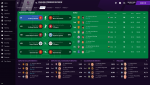 English Premier Division_ Player Overview-2.png