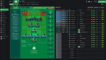 Shamrock Rovers_ Overview.png