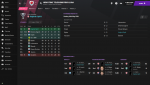 Football Manager 2021 15.06.2021. 01_17_06.png