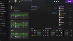 Football Manager 2021 15.06.2021. 01_17_41.png