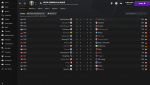 Football Manager 2021 15.06.2021. 01_18_21.png