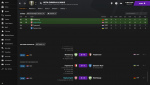 Football Manager 2021 15.06.2021. 01_18_45.png