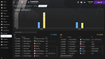 Football Manager 2021 15.06.2021. 01_20_44.png