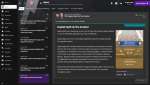 Football Manager 2021 15.06.2021. 01_39_25.png