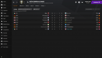 Football Manager 2021 15.06.2021. 21_01_04.png
