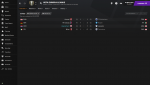 Football Manager 2021 15.06.2021. 21_01_23.png