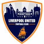 Liverpool United FC_400px.png