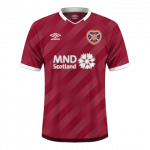 Hearts Home.png