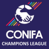 The Conifa Database - All 14 Nations, Continental and International rules